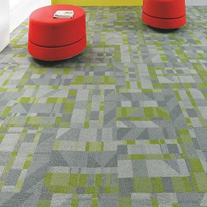 Shaw Contract Engage Carpet Tile main img 300x300
