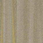 Shaw Contract Folded Carpet Tile color Ochre Burlap