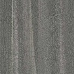 Shaw Contract Folded Carpet Tile color Shell Grit