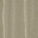Shaw Contract Folded Carpet Tile color White Burlap