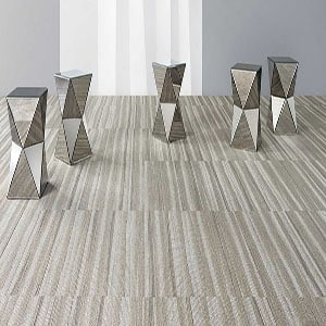 Shaw Contract Folded Carpet Tile main img 300x300