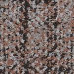Shaw Contract Honest Carpet Tile color Apricot