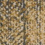 Shaw Contract Honest Carpet Tile color Golden swatch