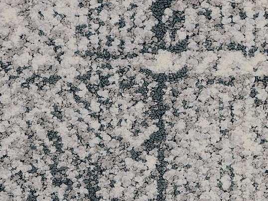 Shaw Contract Honest Carpet Tile Warehouse Carpets