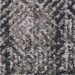 Shaw Contract Honest Carpet Tile color Truffle
