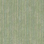 Shaw Contract Kusa Carpet Tile color Bamboo