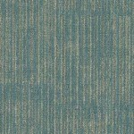 Shaw Contract Kusa Carpet Tile color Dragonfly