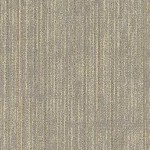 Shaw Contract Kusa Carpet Tile color Lantern