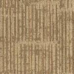 Shaw Contract Kusa Carpet Tile color Pavillion