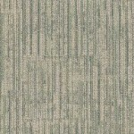Shaw Contract Kusa Carpet Tile color Pond