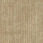 Shaw Contract Kusa Carpet Tile color Sand