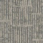 Shaw Contract Kusa Carpet Tile color Stone