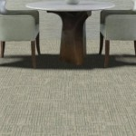 Shaw Contract Kusa Carpet Tile main img
