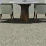Shaw Contract Kusa Carpet Tile main img