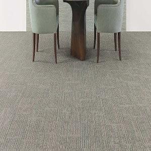 Shaw Contract Kusa Carpet Tile main img 300x300