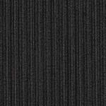 Shaw Contract Linear Hexagon Carpet Tile color Black