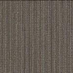 Shaw Contract Linear Hexagon Carpet Tile color Kiln