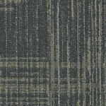 Shaw Contract Lineweight Carpet Tile color Landscape
