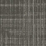 Shaw Contract Lineweight Carpet Tile color Slate