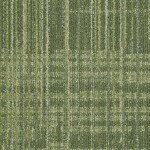 Shaw Contract Lineweight Carpet Tile color Stencil