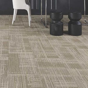 Shaw Contract Lineweight Carpet Tile main img 300x300