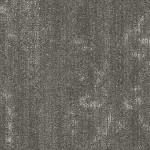 Shaw Contract Ornate Carpet Tile color Antique