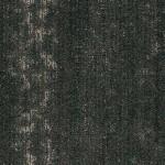 Shaw Contract Ornate Carpet Tile color Heritage Blue