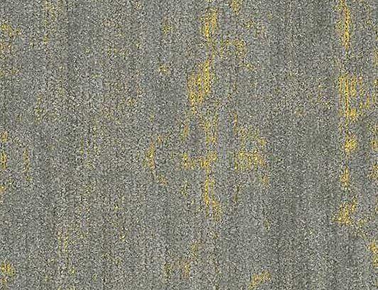 Shaw Contract Ornate Carpet Tile Warehouse Carpets