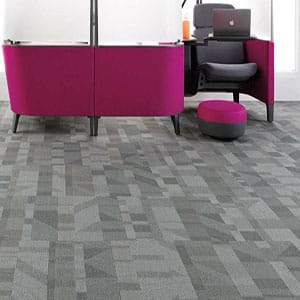Shaw Contract Think Carpet Tile main img 300x300