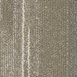 Shaw Contract Uncover Carpet Tile color Alum
