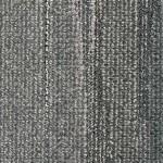 Shaw Contract Uncover Carpet Tile color Concrete
