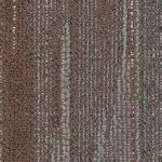 Shaw Contract Uncover Carpet Tile color Industrial Concrete