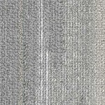 Shaw Contract Uncover Carpet Tile color Pewter