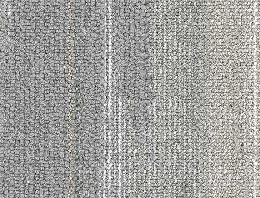 Shaw Contract Uncover Carpet Tile Warehouse Carpets