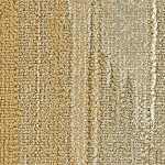 Shaw Contract Uncover Carpet Tile color Weathered Birch