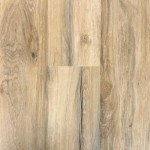 Diamond Floor LVP color Southern Acacia