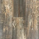 Diamond Floor LVP color Tobacco Oak