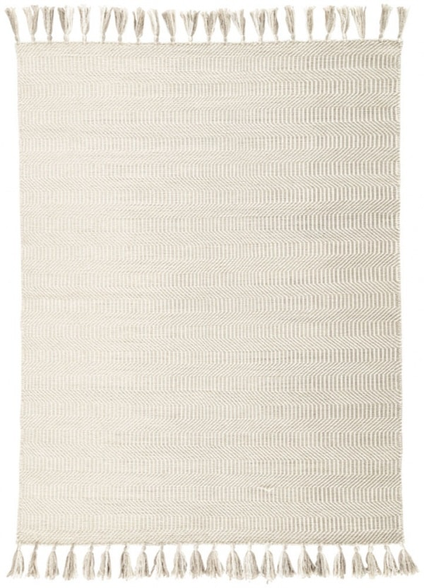 Jaipur Living Adair ADA01 Area Rug
