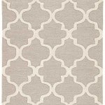 Jaipur Living City CT30 Area Rug