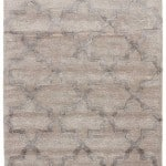 Jaipur Living City CT85 Area Rug