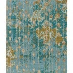 Jaipur Living Connextion by Jenny Jones - Global CG08 Area Rug