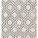 CITY CT108 AREA RUG