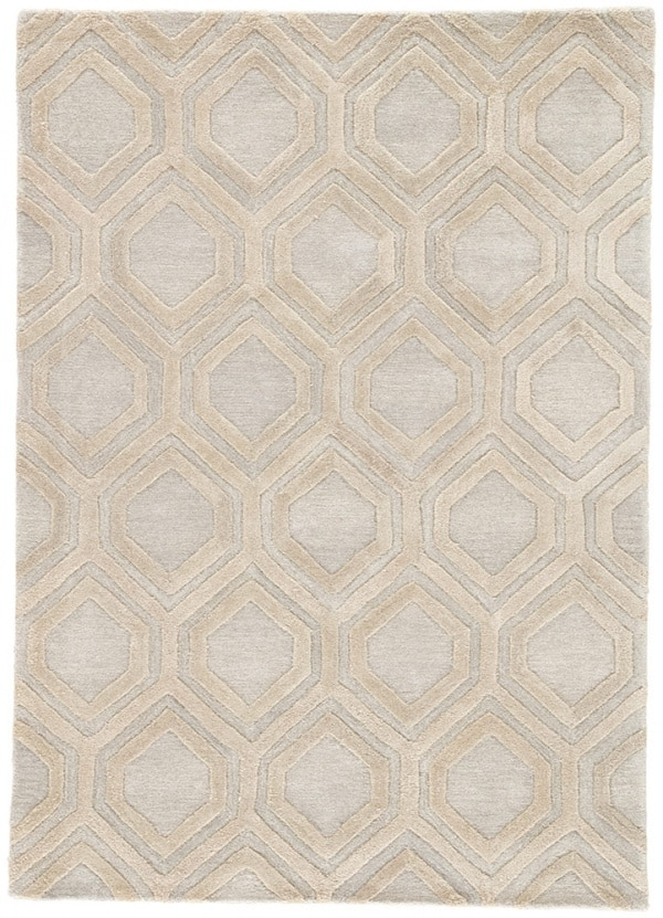 CITY CT117 AREA RUG