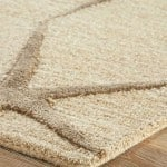 COASTAL RESORT COR25 AREA RUG 1