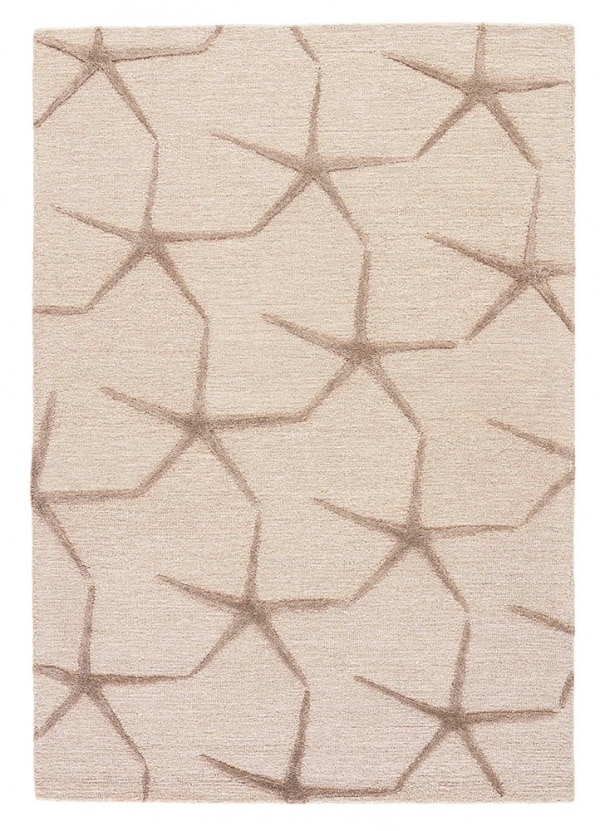 COASTAL RESORT COR25 AREA RUG