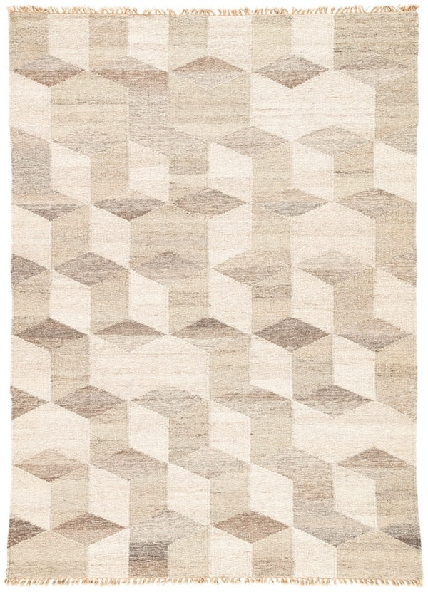 Collins COI02 area rug