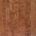 bbt smooth engineered driftwood