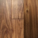 btt engineered hand scraped acacia .5 color blonde