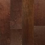 btt engineered hand scraped birch color dennis port