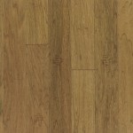 btt engineered hand scraped walnut color oatmeal